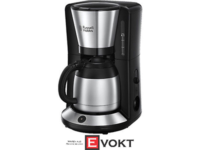 appliances/coffee-machines/russell-hobbs-adventure-thermal-carafe-coffee-maker-1-litres