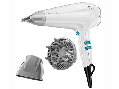 appliances/hairdryers-straighteners-clippers/remington-pro-air-hair-dryer-with-diffuser-2300-watts