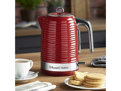 appliances/kettles/russell-hobbs-inspire-red-kettle-17-litres-2400-watts