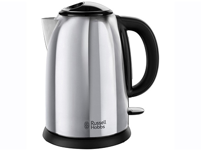 appliances/kettles/russell-hobbs-kettle-victory-polished-stainless-steel-17-litre