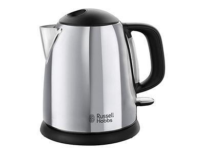 appliances/kettles/russell-hobbs-victory-compact-stainless-steel-kettle-1-litre