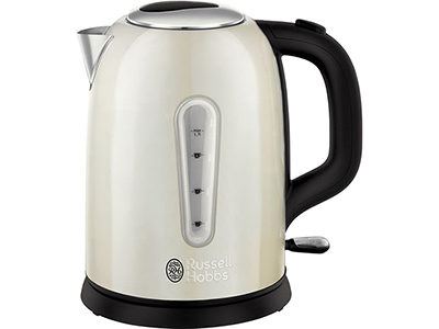 appliances/kettles/russell-hobbs-cavendish-cream-kettle-17-litres