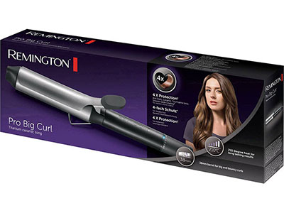 appliances/hairdryers-straighteners-clippers/remington-pro-big-curl-hair-tongs-38mm