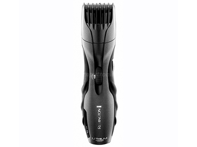 appliances/grooming/remington-lithium-powered-beard-trimmer