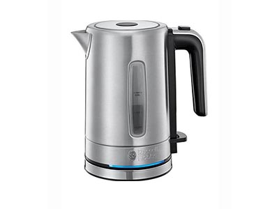 appliances/kettles/russell-hobbs-compact-home-brushed-kettle-08-litres