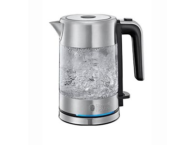 appliances/kettles/russell-hobbs-compact-home-glass-kettle-08-litres