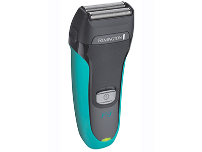 appliances/grooming/remington-shaver-dual-foil-f3-style