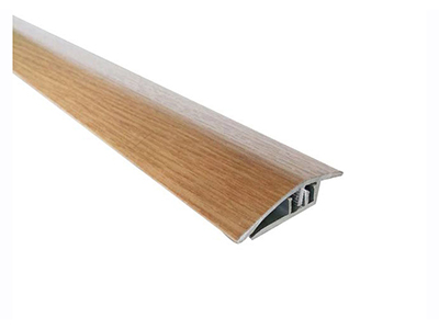 flooring/profiles/alu-r-profile-loak-2x45x2700mm-click