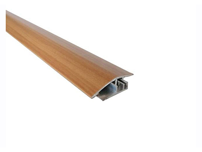 flooring/profiles/alu-r-profile-cherry-2x45x2700mm-click