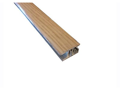 flooring/profiles/alu-t-profile-cherry-2x34x900mm-click