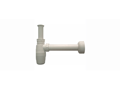 hardware-shelf-systems/water-fittings/bottle-traps-1-12-inch