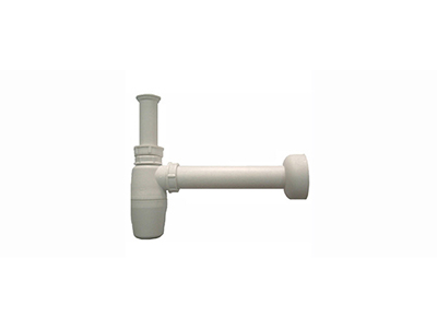 hardware-shelf-systems/water-fittings/bottle-traps-1-14-inch