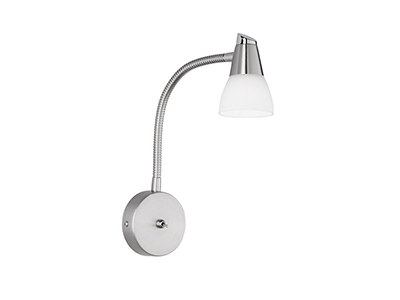 lighting/other-lighting/hilton-spot-1xg9-28w-with-swadj-neck