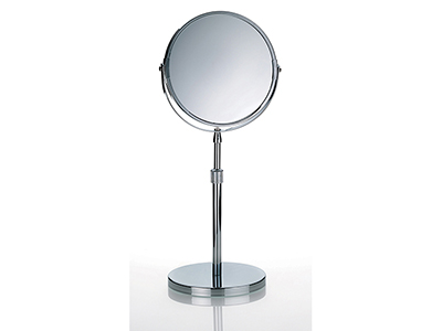 bathrooms/shaving-mirrors/kela-silvana-mirror-on-stand