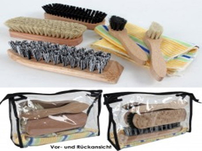 cleaning/other-cleaning/shoe-shine-set-of-7-pieces-2-gloss-and-2-order