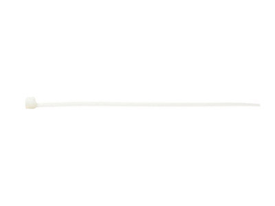 hand-tools/electrician-tools-accessories/wurth-cable-ties-48x178-white