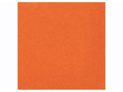 dinnerware/party-items/orange-napkins-33-x-33-cm