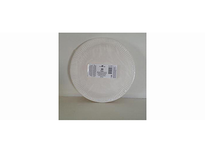 dinnerware/other-dining-ware/plate-23cm-20pcs-white