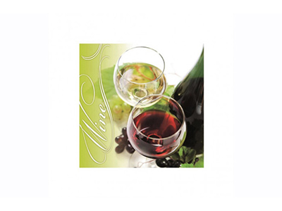 dinnerware/party-items/wine-glasses-design-napkin