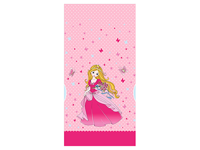 dinnerware/party-items/fairy-princess-pink-table-cloth-120-x-180-cm