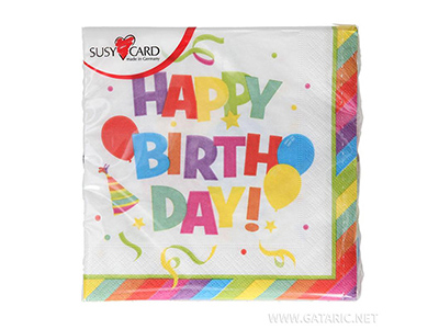 dinnerware/party-items/happy-birthday-napkins