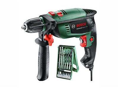 power-tools/drillers-jiggers/bosch-universal-driller-with-case-and-set-bits-700-watts