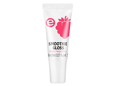 make-up/lip/essence-smoothie-gloss-03-lovely-raspberry