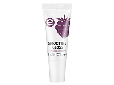 make-up/lip/essence-smoothie-gloss-05-wild-blackberry