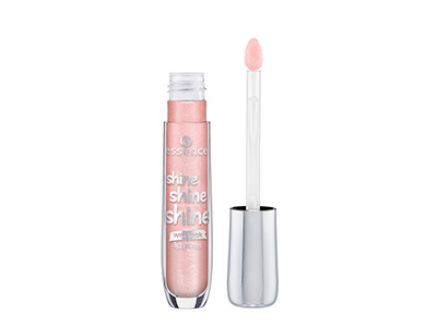 make-up/lip/essence-shine-shine-shine-lipgloss-17-let-it-go