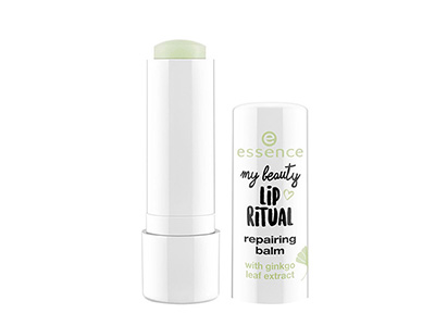 make-up/lip/essence-my-beauty-lip-ritual-repairing-balm-01-repairing