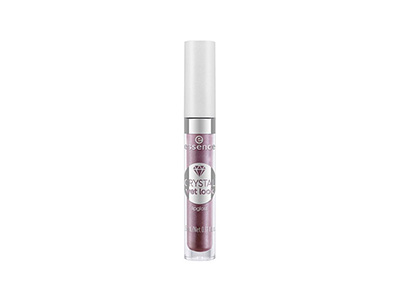 make-up/lip/essence-crystal-wet-look-lipgloss-03-soul-crystal