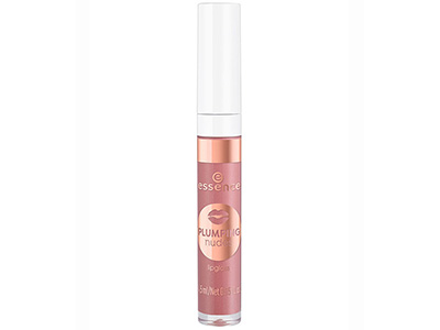make-up/lip/essence-plumping-nudes-lipgloss-03