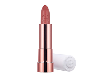 make-up/lip/essence-this-is-me-lipstick-03-bold