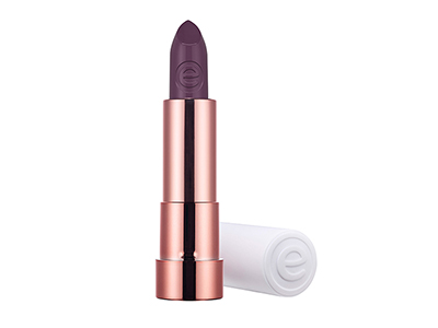 make-up/lip/essence-this-is-me-lipstick-08-strong