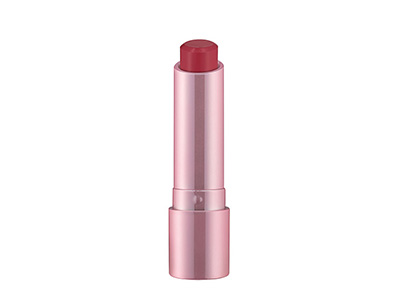 make-up/lip/essence-perfect-shine-lipstick-05-perfect-plan