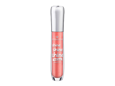 make-up/lip/essence-shine-shine-shine-lipgloss-22-peaches-and-cream