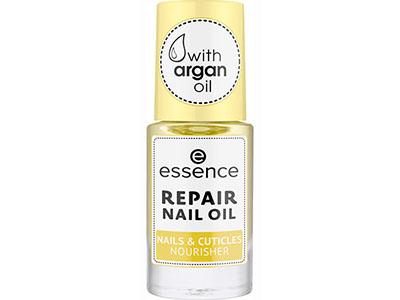 make-up/nails/essence-repair-nail-oil-nourisher