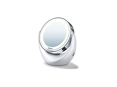 bathrooms/shaving-mirrors/beurer-cosmetic-mirror-with-light