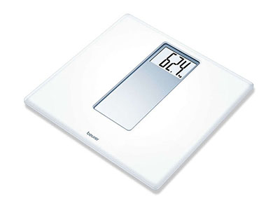 bathrooms/bath-weighing-scales/beurer-personal-scale-white-180-kgs