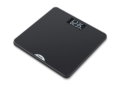 bathrooms/bath-weighing-scales/beurer-personal-scale-non-slip-180-kg