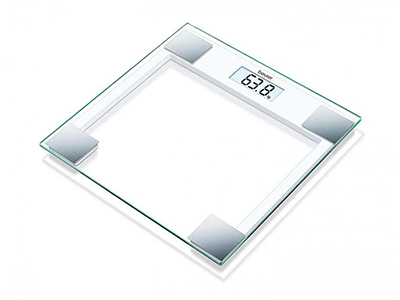 bathrooms/bath-weighing-scales/beurer-personal-scale-glass-150kgs