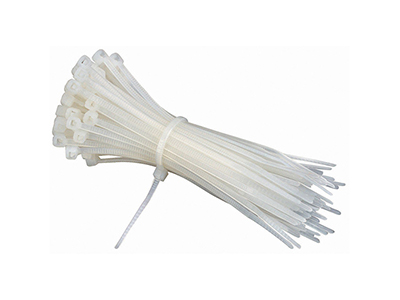 hand-tools/electrician-tools-accessories/cable-ties-48-x-368-mm-colour-white