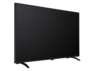 electronics/televisions-antennas/jvc-65-inch-4k-uhd-smart-tv