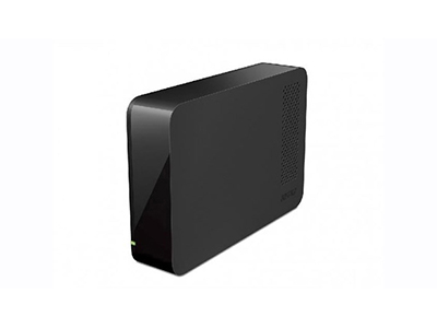 electronics/computer-accessories/buffalo-black-2-tb-external-hard-disk-for-ps4