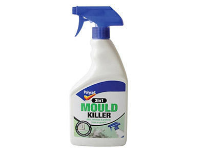 cleaning/other-cleaning/polycell-3-in-1-mouldkiller-500-ml