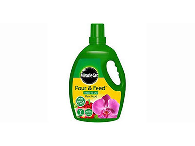garden/plant-food/mg-pour-and-feed-3ltr