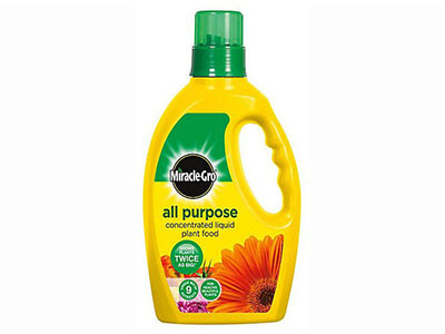 garden/plant-food/miracle-gro-all-purpose-liquid-plant-food