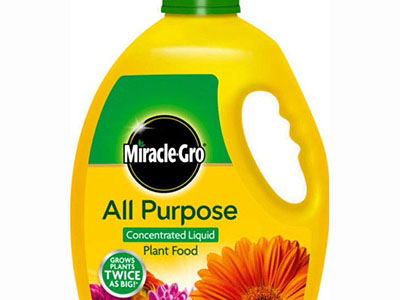 garden/plant-food/miracle-gro-all-purpose-concentrate-25ltr