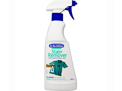 cleaning/other-cleaning/dr-beckmann-stain-remover-spray-500-ml