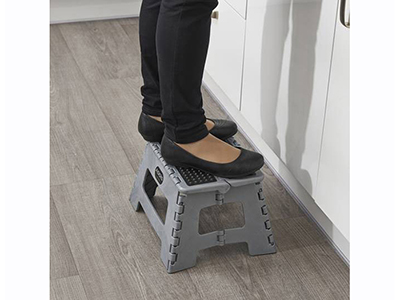 cleaning/other-cleaning/folding-step-stool-metallic